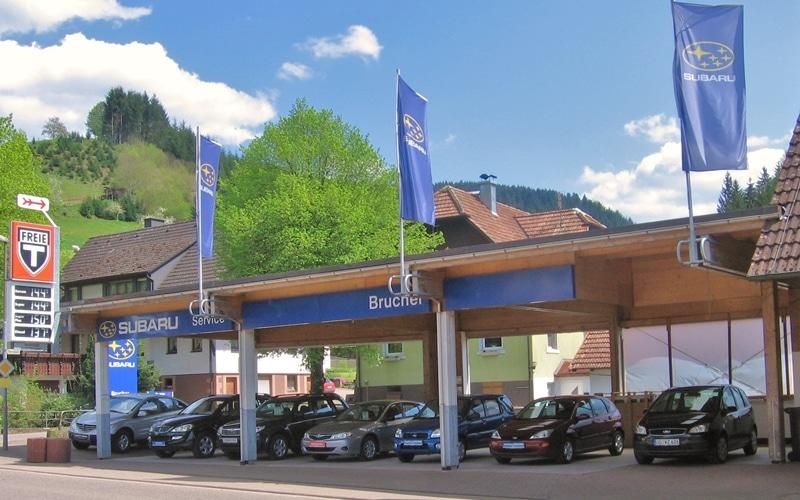 ausstellung-subaru-ford-brucher-oberharmersbach-klein