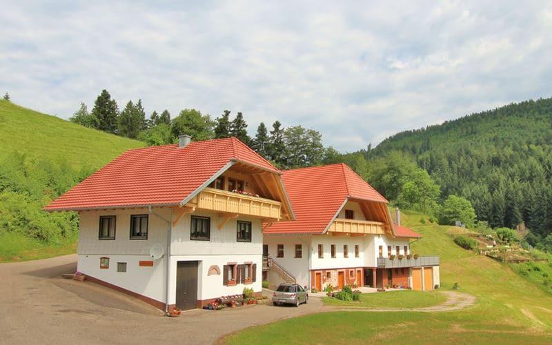 stinneshof-ferienwohnung-oberharmersbach