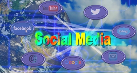social-media-online-marketing-soda-agentur