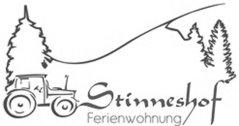 stinneshof-ferienwohnung-oberharmersbach-sw