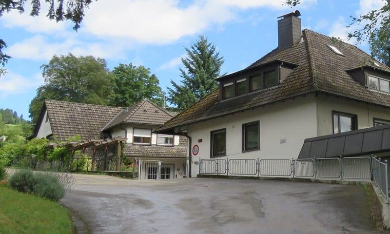 wohnpark-schwarzwald-ansicht-startseite-klein