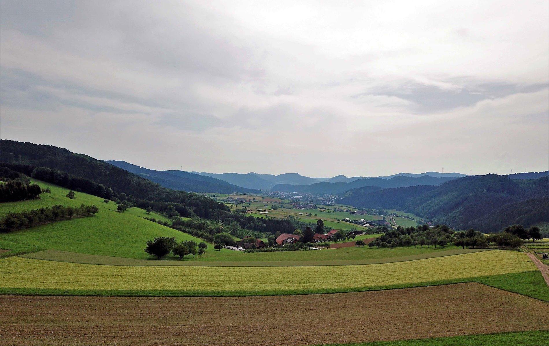 zweites-drohnenbild-soda-agentur-oberharmersbach