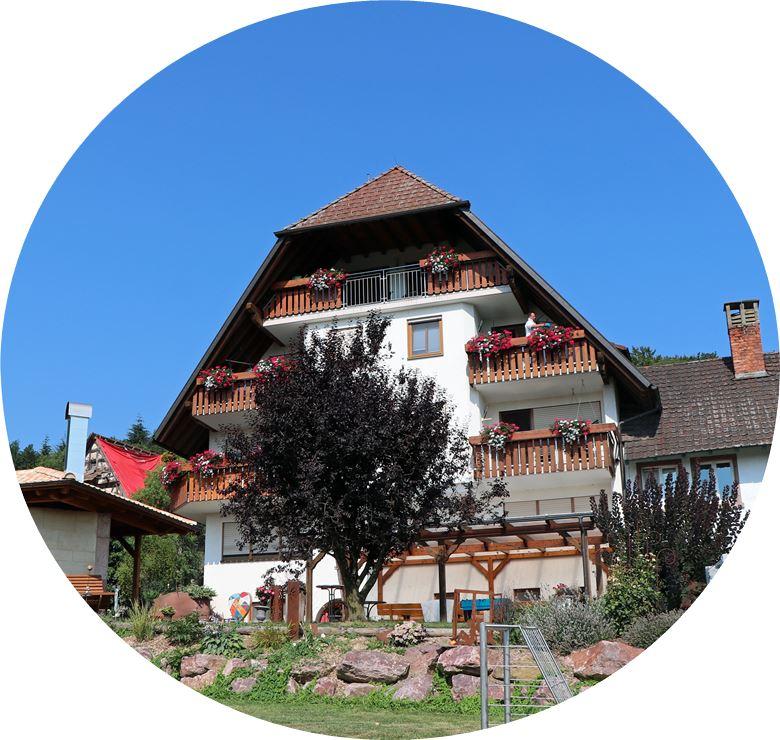 stabhalterhof