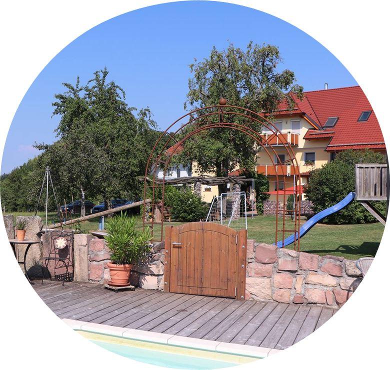 ferienhof-buehrer